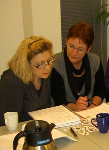 Workshop-Zoetermeer-02_01