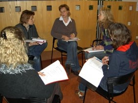 Workshop-Zoetermeer-03